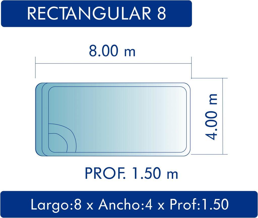 rectangular-8