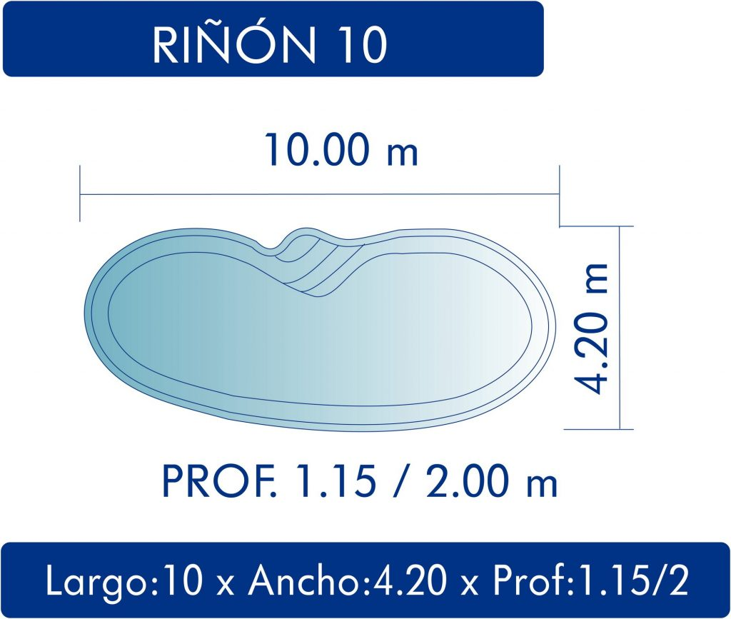 rinon-10