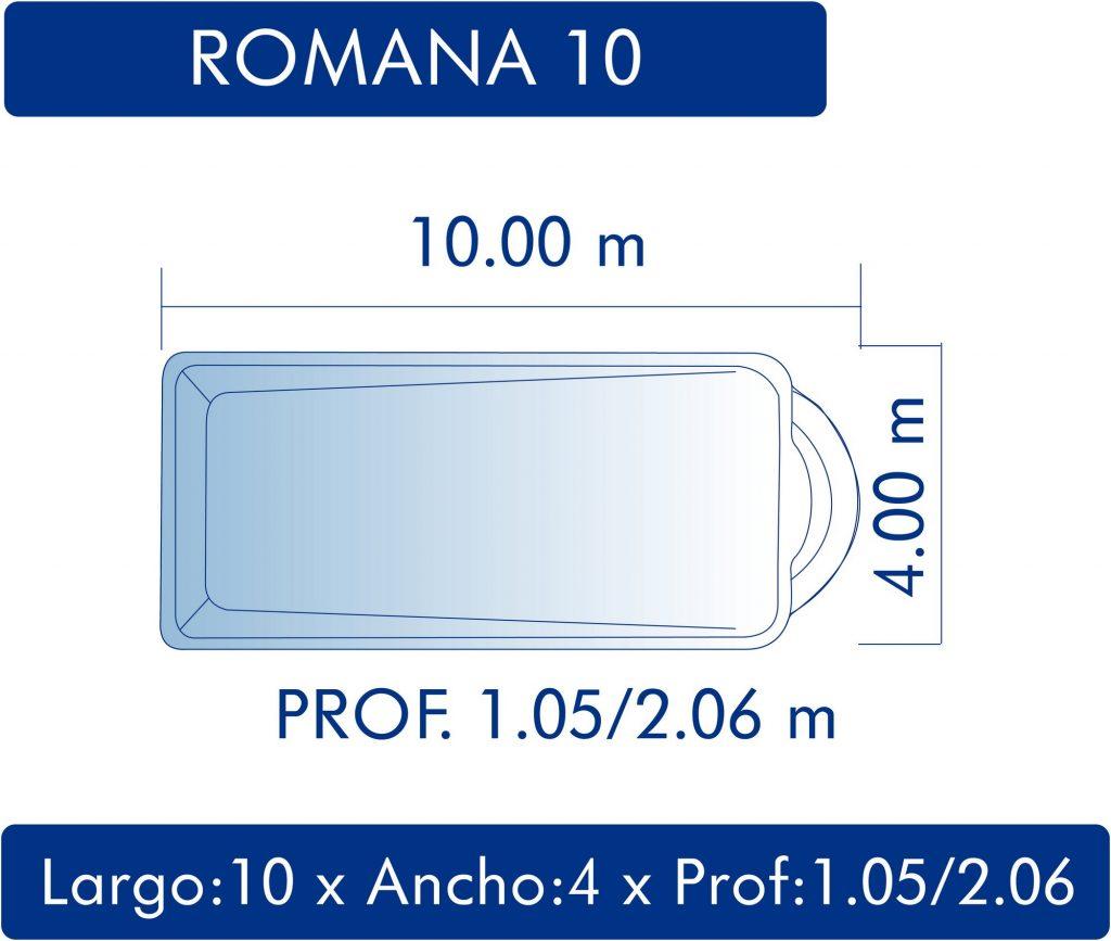 romana-10