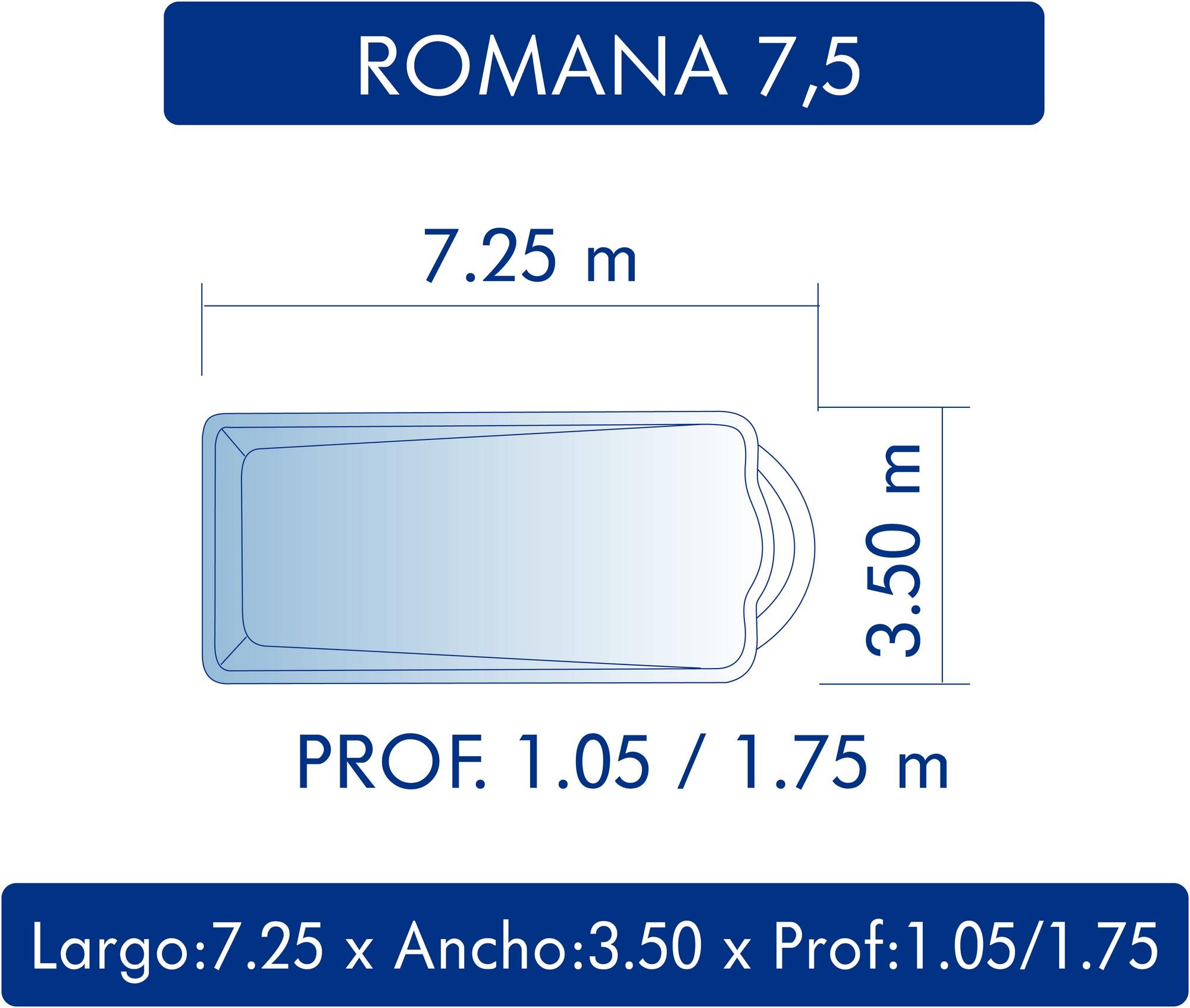 romana-75