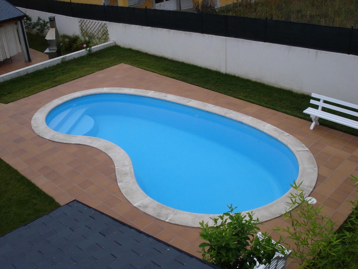 Piscinas norgalicia piscinas de fibra para toda espa a y for Los mejores modelos de piscinas